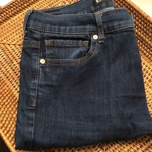 Express lean leggings size 10